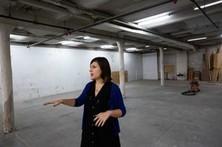.@newmuseum taps @juliaxgulia to lead its incubator | Clic France | Scoop.it