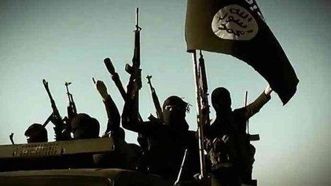 IS beraamt nieuwe aanslagen in Europa – Beveiliging Nieuws | Inlichtingen en Veiligheid | Scoop.it