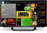 Google TV Gains Access To Music & Movies In The UK, Germany And France Next Week | Branded Entertainment | Scoop.it