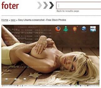 Foter - Des millions de photos libres de droits | Ateliers numériques en bibliothèque | Scoop.it