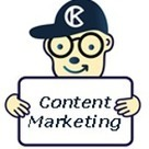 Building a B2B Content Strategy   TOURISTIC DESTINATION MARKETING AND MANAGEMENT   Scoop.it