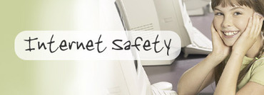 Internet Safety | PDHPE JOURNAL | Scoop.it