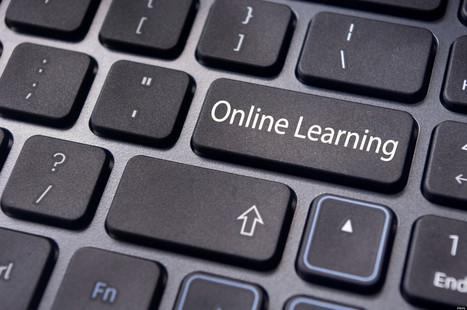 Striking the Right Interactive Balance? | adaptivelearnin | Scoop.it