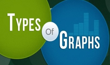 What are the Types of Graphs | Digital Presentations in Education | Scoop.it