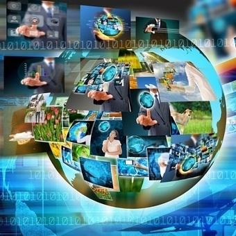 #Publicis et #Facebook scellent un accord dans la publicité numérique | Social media | Scoop.it