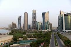 Issues to Watch at the Doha Climate Negotiations (COP 18) | WRI Insights | The Glory of the Garden | Scoop.it