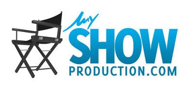 MyShowProduction.com propose à tous, le financement participatif d'événements culturels   Culture & Numérique   Scoop.it