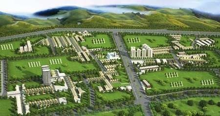 SS City Plots - Sector 85 - SS City Gurgaon | Property in India - Latest India Property News | Scoop.it