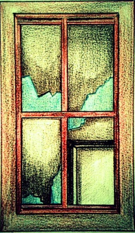 Casa | Pessoa | literatura de língua portuguesa | Scoop.it