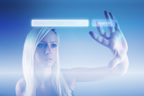 Search in 2013 Will Become a Business Critical Application | Digital Marketing & Communications | Scoop.it