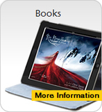 Digital Publishing to iPad, Web and Android | YUDU Pro | Publishing sur tablette | Scoop.it