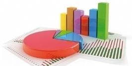 IT Management: Etudes : retour sur les grandes tendances 2013 | Digital facts and studies | Scoop.it