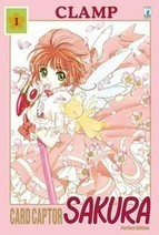 Cardcaptor Sakura Gets 'New Project' to Celebrate Manga's 20th Anniversary | <3 ANIME <3 | Scoop.it