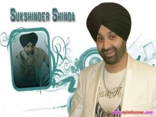 Punjabi Singer Sukhshinder Shinda HD Wallpapers For Desktop ... | Picpile | Scoop.it