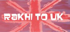 Buy Online Rakhi 2014 - Online rakhi shopping stor | Buy-Rakhi-2016, Send Rakhi To India, Buy Rakhi | Scoop.it