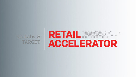 The Co.Labs And Target $75,000 Retail Accelerator Starts Here ⚙ Co.Labs ⚙ code + community | Startup Watch | Scoop.it