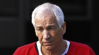 Sandusky scandal costs to Penn State surpass $49 million - Allentown Morning Call   Child Abuse   Scoop.it