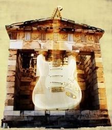 Neoclassical Metal | Lezioni di chitarra | Scoop.it