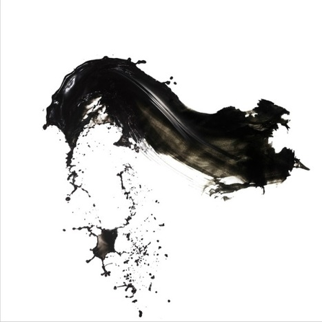 Shinichi Maruyama -Photographer- | digital art and media | Scoop.it