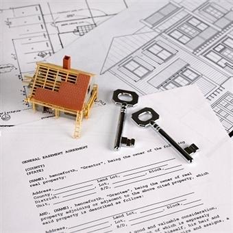 Immobilier, agences immobilières Orpi - Petites annonces immobilières | Actualités immobilières en France | Scoop.it