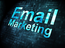 Now Read This! Does Email Marketing Still Work? | Content Marketing | Scoop.it