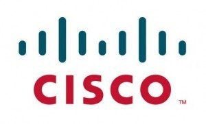 Tutoriel pour Comprendre le service CDP de Cisco. | Cours Informatique | Scoop.it