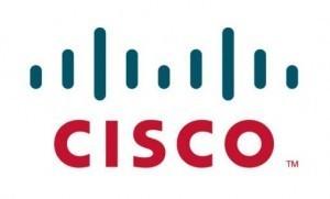 Tutoriel pour Comprendre le service CDP de Cisco. | Administrateur systèmes et réseaux | Scoop.it