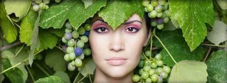 The Phenomenon of Low-Alcohol Wines | Grande Passione | Scoop.it