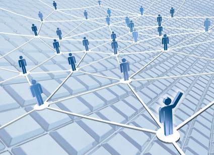 Google DNS servers suffer brief traffic hijack   Sécurité réseau   Scoop.it