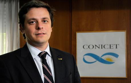 Más allá del laboratorio | CONICET | Ciencia y Tecnología Iberoamericana | Scoop.it