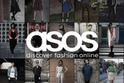 Asos And DPD Collaborate On New Delivery Innovation I InternetRetailing | ECOMMERCE | Scoop.it