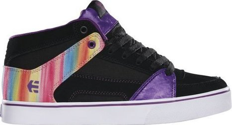 5 cool Etnies women's shoes on sale! Prices starting $44.99 with free shipping | fashion deals | Scoop.it