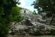 The collapse of Classic Maya civilization linked to drought | HeritageDaily Archaeology News | Scoop.it