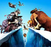 Ice Age slides into online gaming | Smart Media | Scoop.it