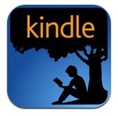 Kindle for iOS v4.4 Update Adds Syncing and Navigation Improvements | Pobre Gutenberg | Scoop.it