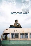 Into the Wild (2007) - SolarMovie   Popular movies   Scoop.it