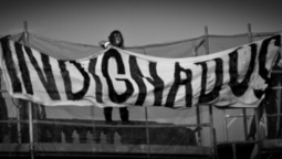 "Spain's ""Indignados"" and the Globalization of Dissent « Grand ... 