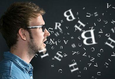 Les 4 secrets des bons communicants | Secrétariat Freelance | Scoop.it