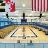 Sports Facility Management 4075905
