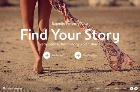 Trabaja en Expedia, una de las grandes Agencias de Viajes Online   Blogempleo Oportunidades   Scoop.it