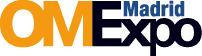 Radio Online - La cuarta Generación de la Estrategia Digital - OMExpo 2012 | Radio 2.0 (En & Fr) | Scoop.it