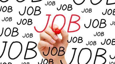 Vlaamse werkloosheid stijgt met tien procent | WVS - Website voor Syndicalisten | Scoop.it