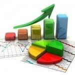 Améliorer Votre Taux de Conversion | WebZine E-Commerce &  E-Marketing - Alexandre Kuhn | Scoop.it