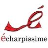 Actualités Echarpissime