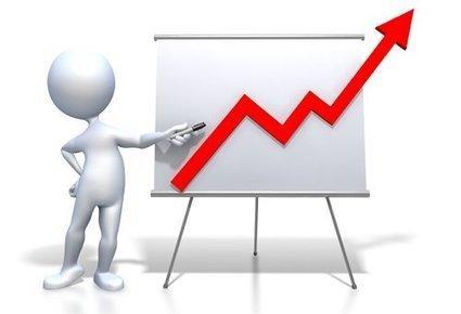 #Autonomos #Emprendedores: 5 Secretos para vender tus servicios profesionales | Empresa 3.0 | Scoop.it