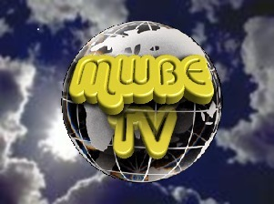 MWBE.TV News Daily | Diversity | Scoop.it