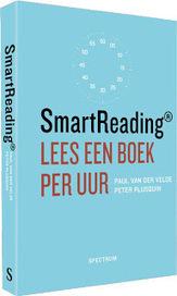Talent in ontwikkeling: Paul van der Velde en Peter Plusquin; SmartReading ....... | Artikelen SmartReading | Scoop.it