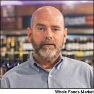 The Man Behind Whole Foods' Wine Department | Autour du vin | Scoop.it