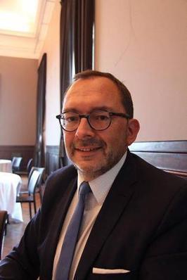 La Normandie teste la silver économie - Ouest France Entreprises | Actualité Economique en Normandie | Scoop.it