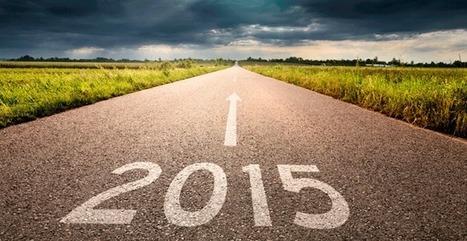 Las 10 tendencias tecnológicas que marcarán el año 2015 - TICbeat | Inteligencia de Negocios, Marketing Digital y Comunicaciones Estratégicas | Scoop.it